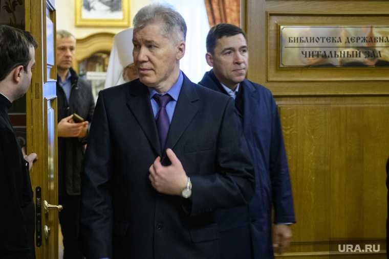 Гараев военно-следственное управление