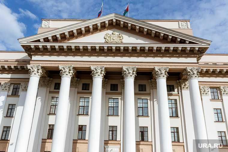 александр соколов правительство тюменской области