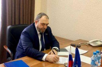 кандидаты Единая Россия партийные списки Государственная дума РФ