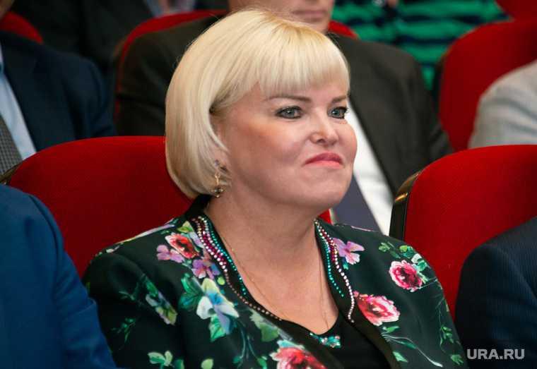 праймериз Единой России Тюменская областная дума кандидаты ЯНАО