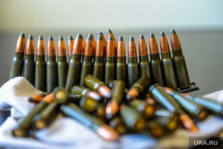 Казань Татарстан стрельба гимназия школа сколько погибло стрелок кто это