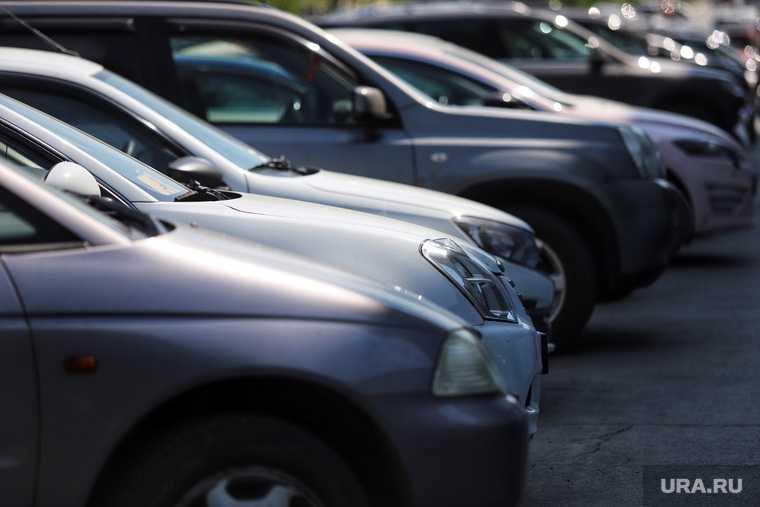наказание нетрезвые водители штраф Госдума автолюбители автоловушки