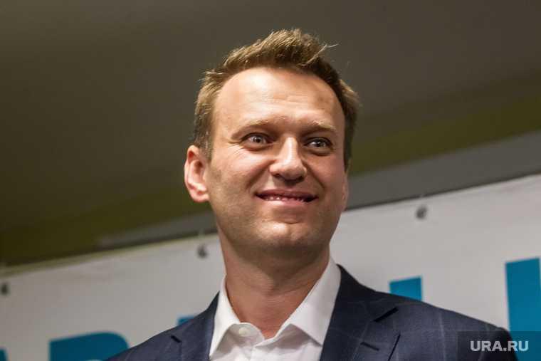 блогер расследования дворец путина медведев