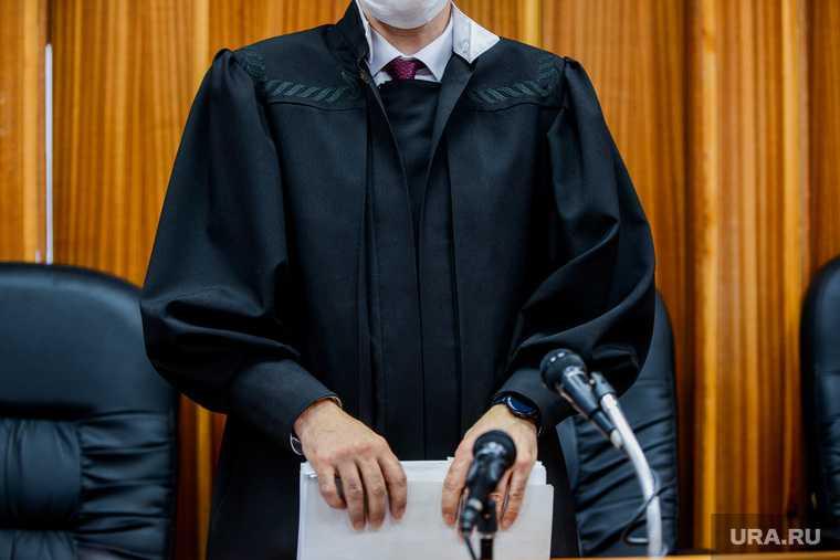 политолог платошкин николай суд срок прокурор