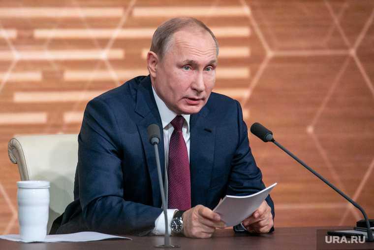 Путин сделка Новатэк Газпром