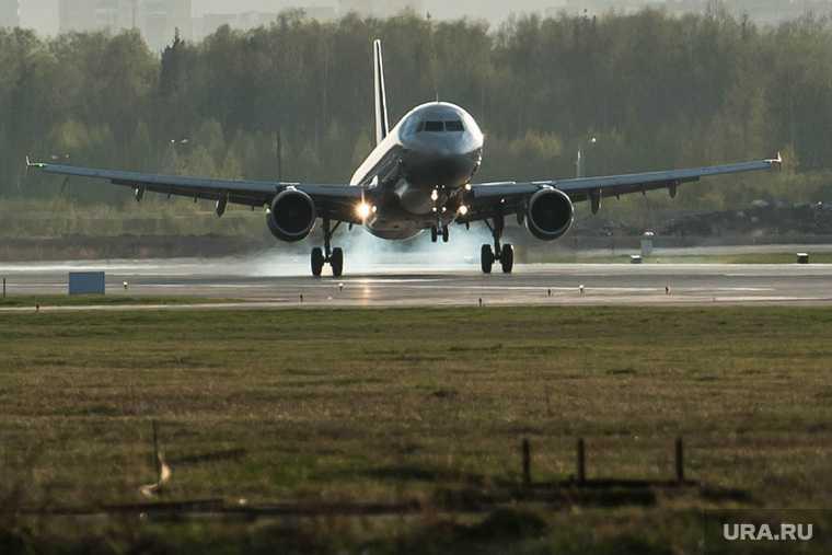 чартерные рейсы Россия Катар