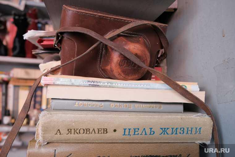 библиотеки шадринска