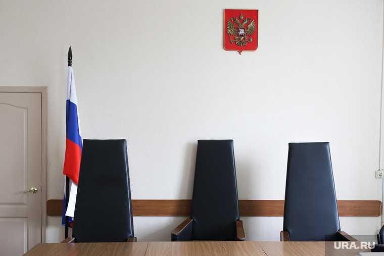 Николай Меркушин сын Алексей Мордовия Самарская область взятка дело арест