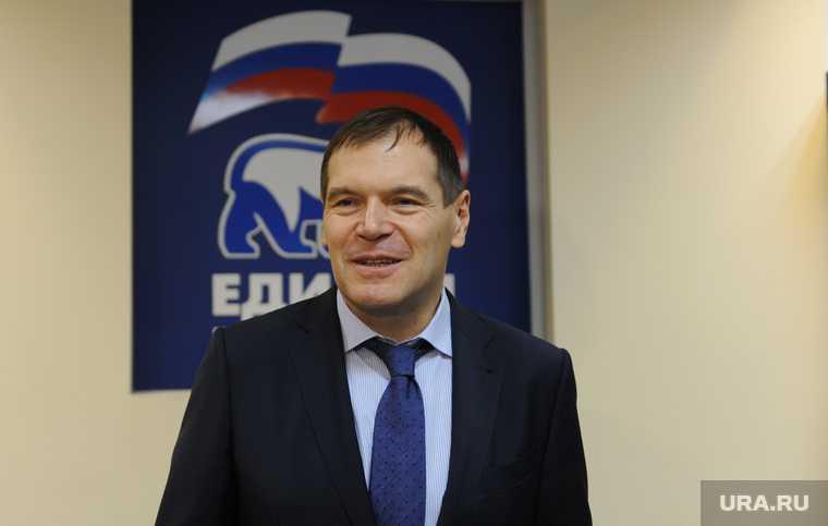 Челябинск выборы Госдуму 2021 новости скандал