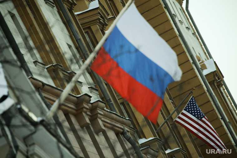 отношение Кремля к встрече президентов