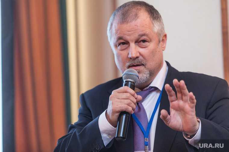 3 конгресс РАПК, второй день. Москва