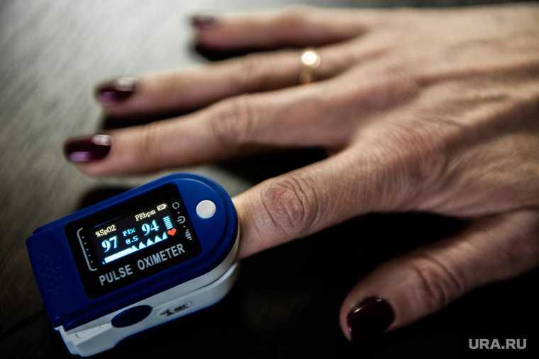 прививка для диабетиков