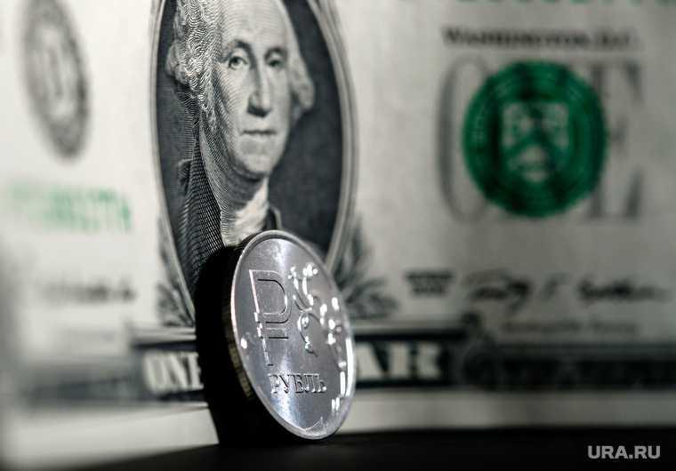 составить инвестиционный портфель управление личными финансами