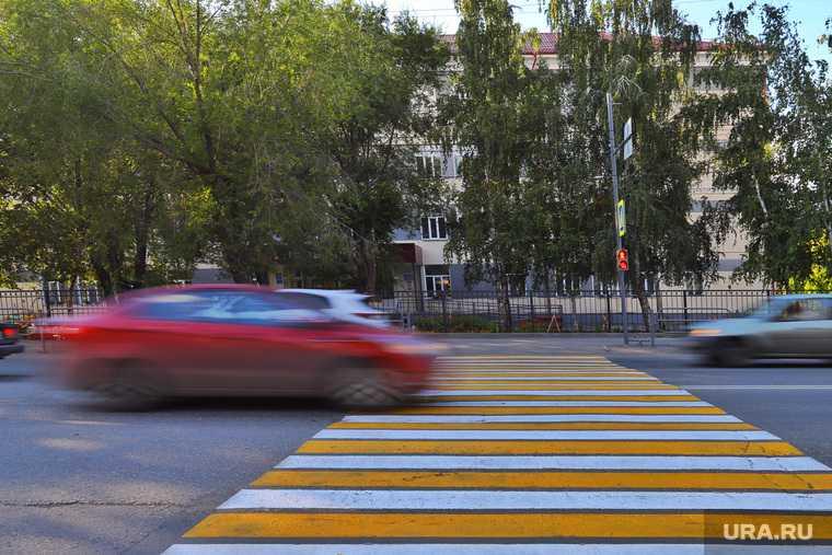 инцидент Шадринск