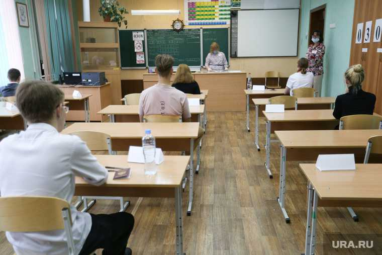 школа школьники цифровой профиль портфолио