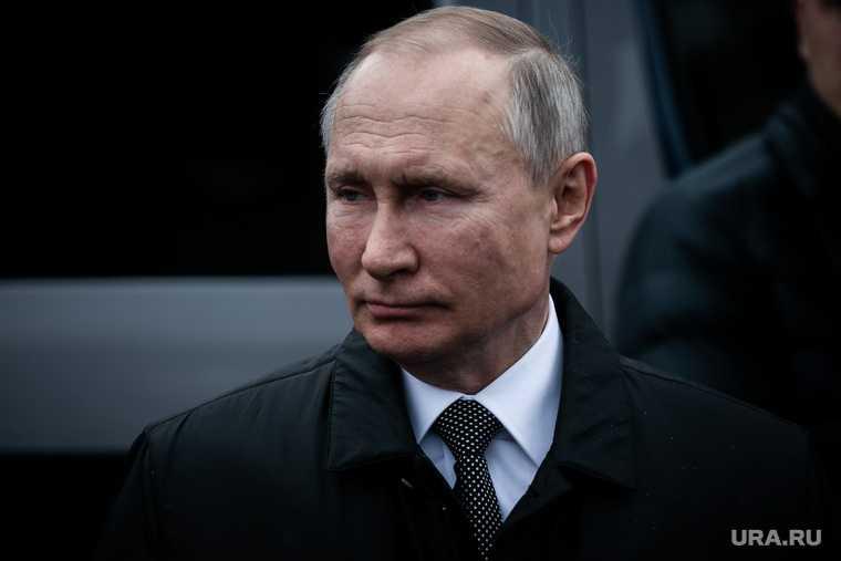 Путин nbc интервью хакеры атаки кибератаки