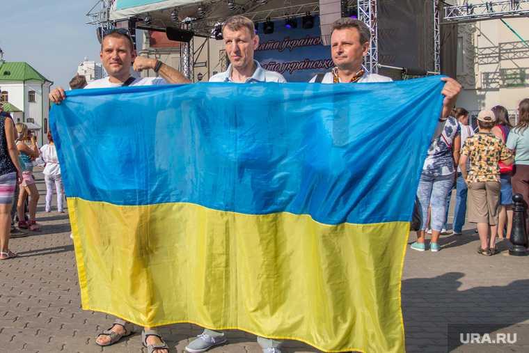 УЕФА принял решение по скандальной форме сборной Украины