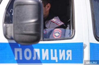 Антон Шишкин задержание парковки Екатеринбург