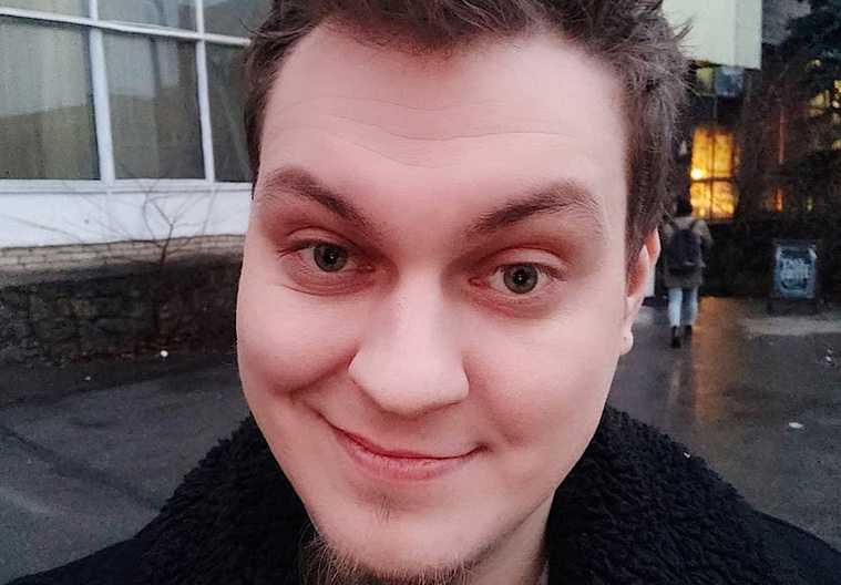 квартира Юрий Хованский ЛДПР задержали состояние квартира соцсети